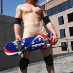 Bentley-Race-Shane-Phillips-Aussie-Skater-Showing-Off-His-Hairy-Uncut-Cock-Amateur-Gay-Porn-14-150x150 Aussie Skateboarder Shows Off His Hairy Uncut Cock In Public