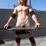 Bentley-Race-Shane-Phillips-Aussie-Skater-Showing-Off-His-Hairy-Uncut-Cock-Amateur-Gay-Porn-16-150x150 Aussie Skateboarder Shows Off His Hairy Uncut Cock In Public