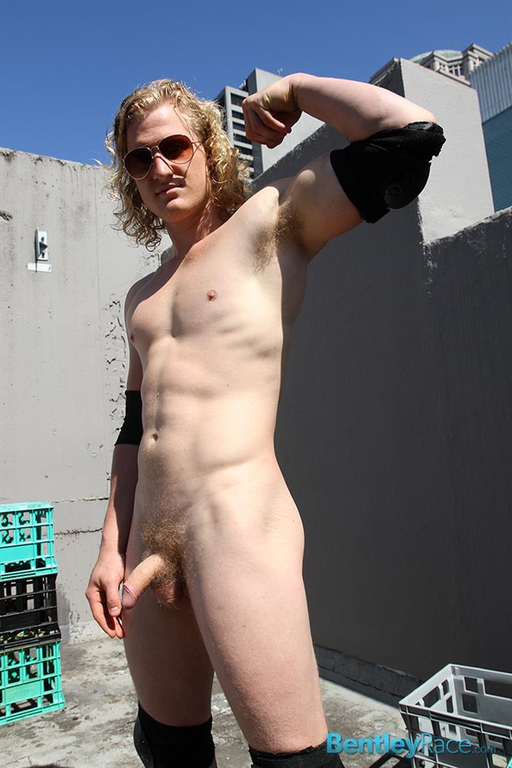 Bentley-Race-Shane-Phillips-Aussie-Skater-Showing-Off-His-Hairy-Uncut-Cock-Amateur-Gay-Porn-18 Aussie Skateboarder Shows Off His Hairy Uncut Cock In Public