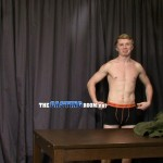 The-Casting-Room-Straight-Rugby-Player-Jerking-His-Hairy-Uncut-Cock-Amateur-Gay-Porn-07-150x150 19 Year Old Straight Rugby Players First Audtion For Gay Porn