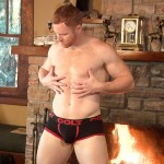 COLT-Seth-Fornea-Hairy-Redheaded-Muscle-Hunk-Jerkoff-Amateur-Gay-Porn-07-150x150 Newest Colt Model Redhead Muscle Stud Seth Fornea Jerking Off