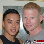 Asian-Boy-Nation-Dax-Masters-and-Coda-Filthy-Red-Head-Ginger-Fucking-An-Asian-Bottom-Amateur-Gay-Porn-16-150x150 Asian Boy Gets Fucked By His Ginger Boyfriends Thick Cock