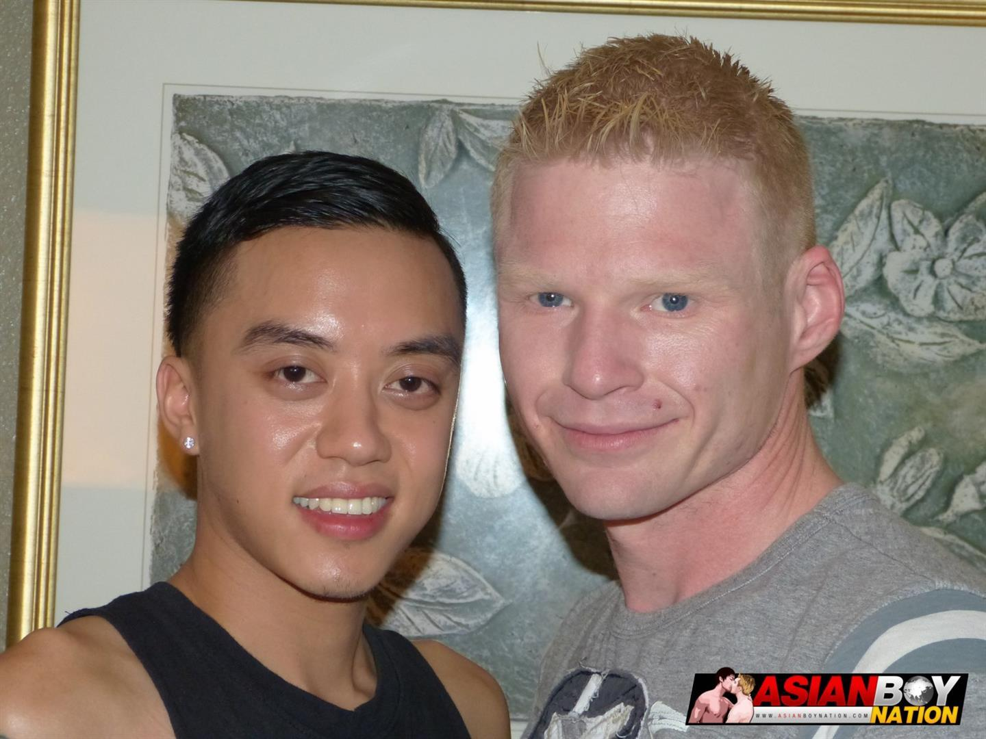 Asian-Boy-Nation-Dax-Masters-and-Coda-Filthy-Red-Head-Ginger-Fucking-An-Asian-Bottom-Amateur-Gay-Porn-16 Asian Boy Gets Fucked By His Ginger Boyfriends Thick Cock