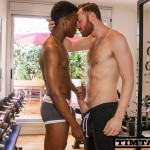 TimTales-Tim-and-Hector-White-Guy-Fucking-A-Younger-Black-Guy-Amateur-Gay-Porn-01-150x150 TimTales: Tim and Hector - Black Guy Getting Fucked