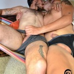 Alternadudes-Farmer-Tom-and-August-Grey-Redneck-Farmers-Fucking-Amateur-Gay-Porn-06-150x150 Gay Redneck Farmers Sucking Ass And Fucking