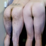 Alternadudes-Farmer-Tom-and-August-Grey-Redneck-Farmers-Fucking-Amateur-Gay-Porn-10-150x150 Gay Redneck Farmers Sucking Ass And Fucking