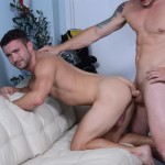 Men-Jizz-Orgy-Swingers-Bennett-Anthony-and-Cameron-Foster-and-Colt-Rivers-and-Tom-Faulk-Fucking-Bathroom-Amateur-Gay-Porn-35-150x150 Hung Golfing Buddies Fucking In The Bathroom and Clubhouse