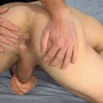 Badpuppy-Tom-Vojak-and-Peter-Filo-Straight-Redheaded-Guy-With-Big-Uncut-Cock-Fucking-Buddy-Amateur-Gay-Porn-19-150x150 Straight Ginger With A Big Uncut Cock Fucking His Best Friend