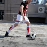 Bentley-Race-Beau-Jackson-Beefy-Redhead-Jerking-His-Big-Uncut-Cock-Amateur-Gay-Porn-03-150x150 Redhead Aussie Soccer Player Naked and Stroking A Big Uncut Cock