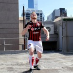 Bentley-Race-Beau-Jackson-Beefy-Redhead-Jerking-His-Big-Uncut-Cock-Amateur-Gay-Porn-06-150x150 Redhead Aussie Soccer Player Naked and Stroking A Big Uncut Cock