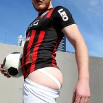 Bentley-Race-Beau-Jackson-Beefy-Redhead-Jerking-His-Big-Uncut-Cock-Amateur-Gay-Porn-09-150x150 Redhead Aussie Soccer Player Naked and Stroking A Big Uncut Cock