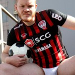 Bentley-Race-Beau-Jackson-Beefy-Redhead-Jerking-His-Big-Uncut-Cock-Amateur-Gay-Porn-18-150x150 Redhead Aussie Soccer Player Naked and Stroking A Big Uncut Cock