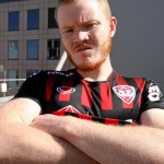 Bentley-Race-Beau-Jackson-Beefy-Redhead-Jerking-His-Big-Uncut-Cock-Amateur-Gay-Porn-24-150x150 Redhead Aussie Soccer Player Naked and Stroking A Big Uncut Cock