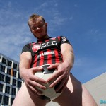 Bentley-Race-Beau-Jackson-Beefy-Redhead-Jerking-His-Big-Uncut-Cock-Amateur-Gay-Porn-33-150x150 Redhead Aussie Soccer Player Naked and Stroking A Big Uncut Cock