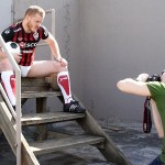 Bentley-Race-Beau-Jackson-Beefy-Redhead-Jerking-His-Big-Uncut-Cock-Amateur-Gay-Porn-39-150x150 Redhead Aussie Soccer Player Naked and Stroking A Big Uncut Cock