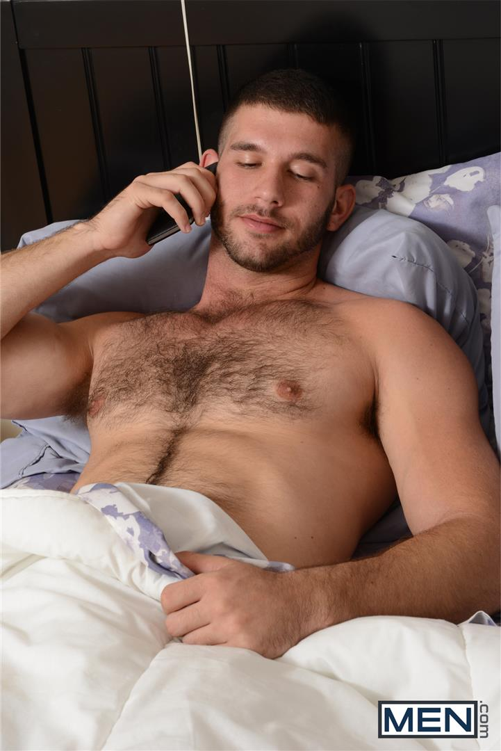 Amateur hairy boys gay welcome back to 8