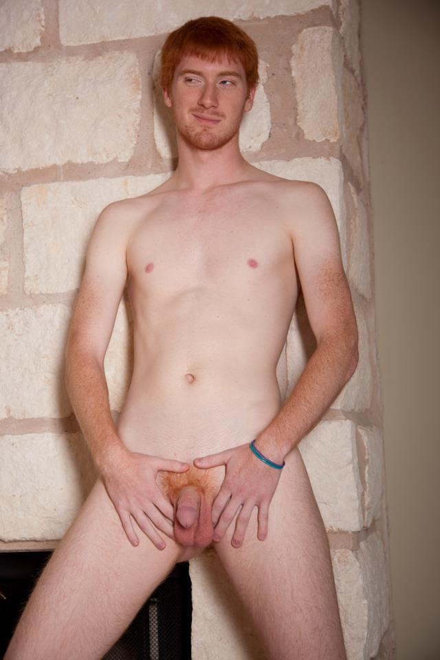 Hairy Ginger Gay Porn Videos