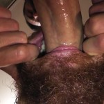Treasure-Island-Media-TimSuck-Pete-Summers-and-Dean-Brody-Sucking-A-Big-Uncut-Cock-Amateur-Gay-Porn-30-150x150 Bearded Ginger Services A Big Uncut Cock And Eats The Cum