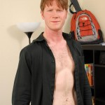 Dudes-Raw-Bradley-Wood-and-David-Gibbs-Redhead-Gets-Fucked-Bareback-Amateur-Gay-Porn-002-150x150 Bareback Breeding A Shaggy Redhead