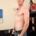 Dudes-Raw-Bradley-Wood-and-David-Gibbs-Redhead-Gets-Fucked-Bareback-Amateur-Gay-Porn-004-150x150 Bareback Breeding A Shaggy Redhead