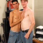 Dudes-Raw-Bradley-Wood-and-David-Gibbs-Redhead-Gets-Fucked-Bareback-Amateur-Gay-Porn-010-150x150 Bareback Breeding A Shaggy Redhead