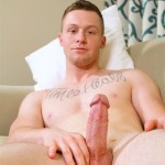 Active-Duty-Tyler-Seid-Redheaded-Army-Soldier-Naked-Amateur-Gay-Porn-10-150x150 Straight Redheaded Army Hunk Auditions For Gay Porn