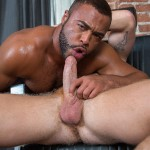 TitanMen-Micah-Brandt-and-Bennett-Anthony-Interracial-Muscle-Hunks-Flip-Fucking-Amateur-Gay-Porn-05-150x150 Micah Brandt and Bennett Anthony Flip-Fucking With Their Big Dicks