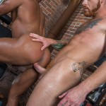 TitanMen-Micah-Brandt-and-Bennett-Anthony-Interracial-Muscle-Hunks-Flip-Fucking-Amateur-Gay-Porn-21-150x150 Micah Brandt and Bennett Anthony Flip-Fucking With Their Big Dicks