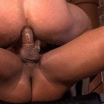 TitanMen-Micah-Brandt-and-Bennett-Anthony-Interracial-Muscle-Hunks-Flip-Fucking-Amateur-Gay-Porn-34-150x150 Micah Brandt and Bennett Anthony Flip-Fucking With Their Big Dicks