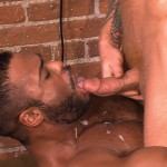 TitanMen-Micah-Brandt-and-Bennett-Anthony-Interracial-Muscle-Hunks-Flip-Fucking-Amateur-Gay-Porn-41-150x150 Micah Brandt and Bennett Anthony Flip-Fucking With Their Big Dicks
