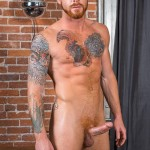 TitanMen-Micah-Brandt-and-Bennett-Anthony-Interracial-Muscle-Hunks-Flip-Fucking-Amateur-Gay-Porn-51-150x150 Micah Brandt and Bennett Anthony Flip-Fucking With Their Big Dicks