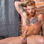 TitanMen-Micah-Brandt-and-Bennett-Anthony-Interracial-Muscle-Hunks-Flip-Fucking-Amateur-Gay-Porn-55-150x150 Micah Brandt and Bennett Anthony Flip-Fucking With Their Big Dicks