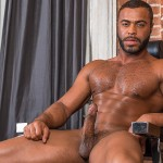 TitanMen-Micah-Brandt-and-Bennett-Anthony-Interracial-Muscle-Hunks-Flip-Fucking-Amateur-Gay-Porn-62-150x150 Micah Brandt and Bennett Anthony Flip-Fucking With Their Big Dicks
