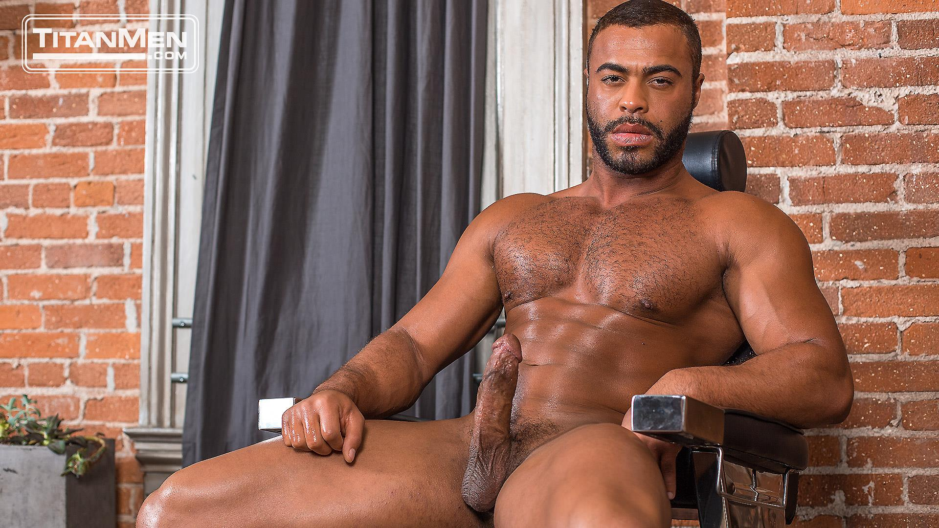 Cum load face boy gay he gives sam039s 8