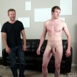 Cum-Club-Aaron-and-Alexander-Big-Cock-Ginger-Getting-Blowjob-65-150x150 Big Dick Ginger Gets A Blow Job And Gives A Huge Cum Facial